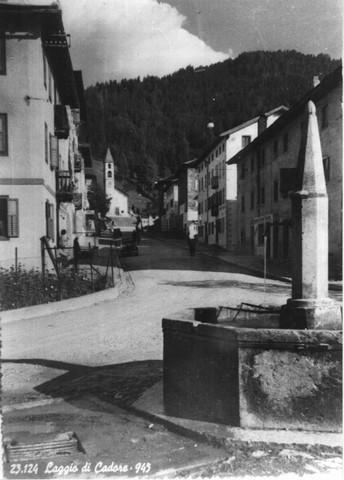 Fontana-de-chi-de-Belina-1950