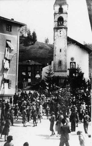 LAGGIO-chiesa-aprile-1939